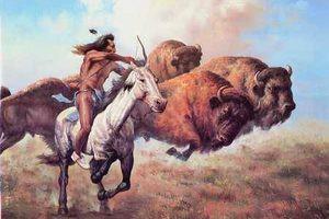 apache indian culture