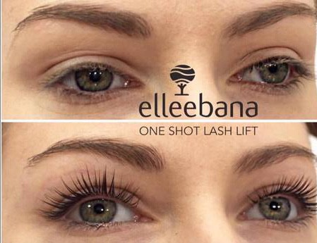f5493a90684 New York Lash Lift Training Course | Smore Newsletters for Business
