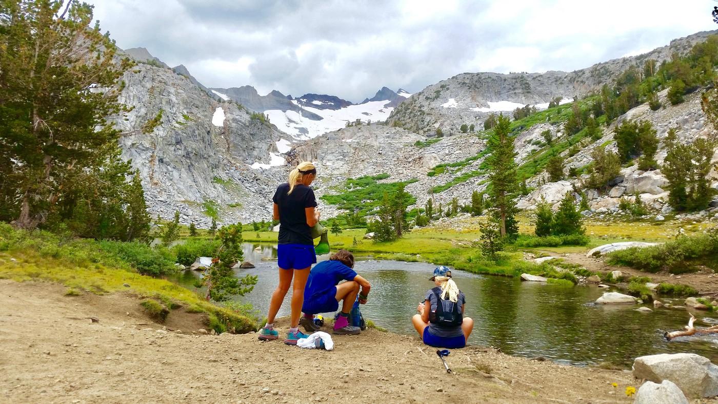 hispanic single men in mammoth lakes You'll find cute single mammoth lakes men and cute single mammoth lakes women that are looking for all kinds of interactions and relationships  latino / hispanic .
