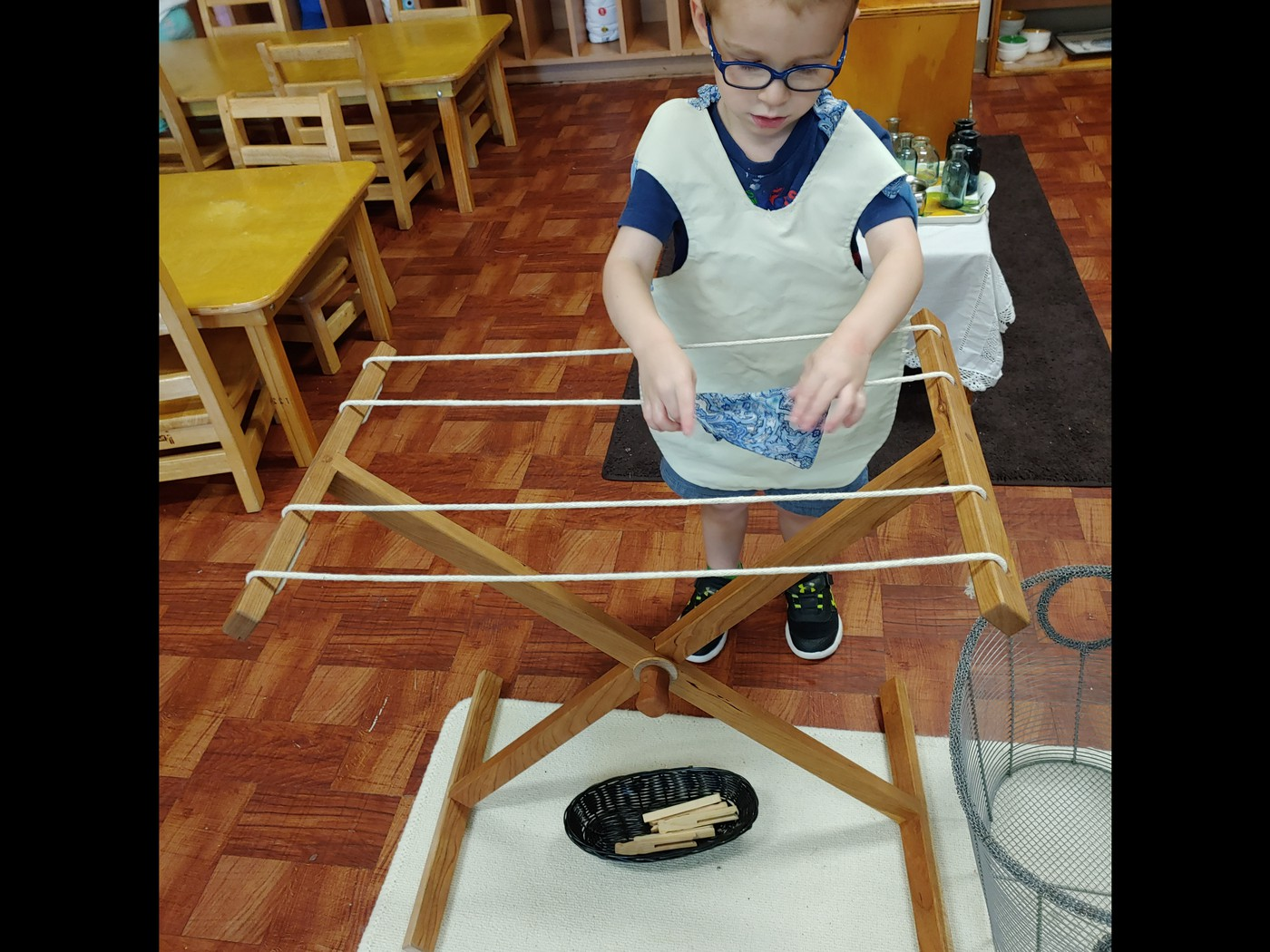 Westridge Montessori   Smore Newsletters for Education