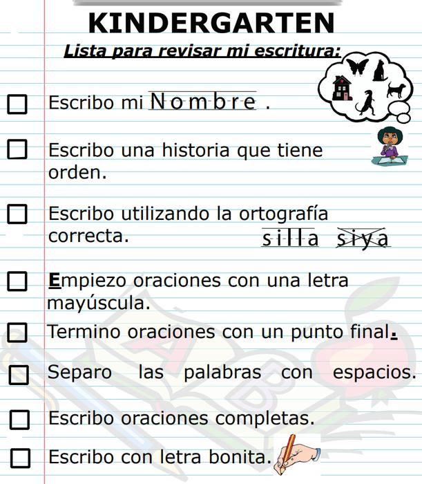 Lujoso Reanudar La Ortografía Friso - Ideas De Ejemplo De Plantilla ...
