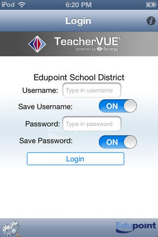 Tech Tips for Teachers | Smore Newsletters for Education