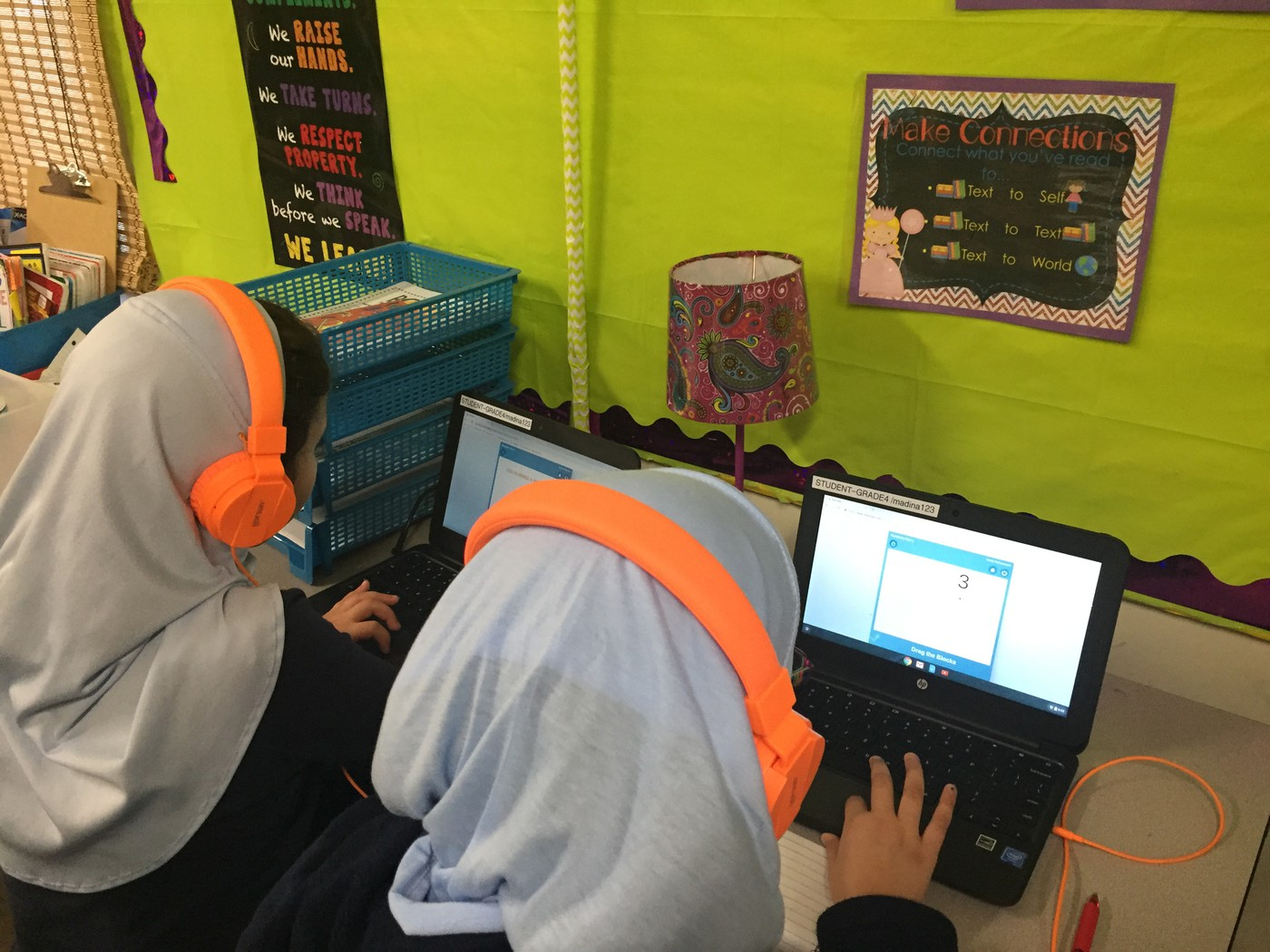 Madina Academy | Smore Newsletters for Education