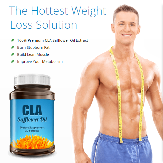 Best Advice You Will Ever Get About Cla Safflower Oil