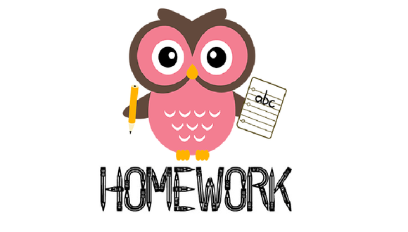 homework 7 Lesson 75 homework review 4 september 28, 2015 lesson 75 homework review 5 september 28, 2015 practice 75 solve show your work a model of a ship is 6 inches long the actua ship is 550 feet (6,600 inches) find the scale factor used for the model in.
