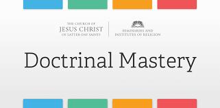 Seminary Newsletter | Smore Newsletters for Education