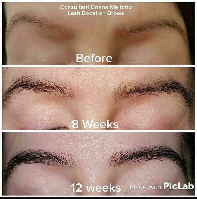 dfe157f715a Facing Forward with Rodan + Fields   Smore Newsletters