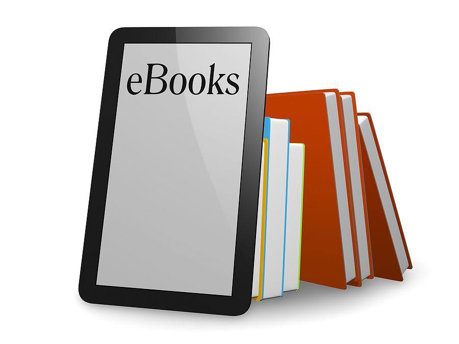 freevlsm ebook Ip vlsm calculator free download gestioip ipam - ip address management an automated, web based ip address management (ipam) software it.