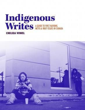 Indigenous Studies Resource Bank | Smore Newsletters for