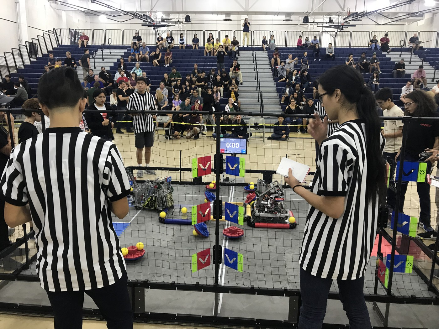 TUSD Robotics   Smore Newsletters for Education
