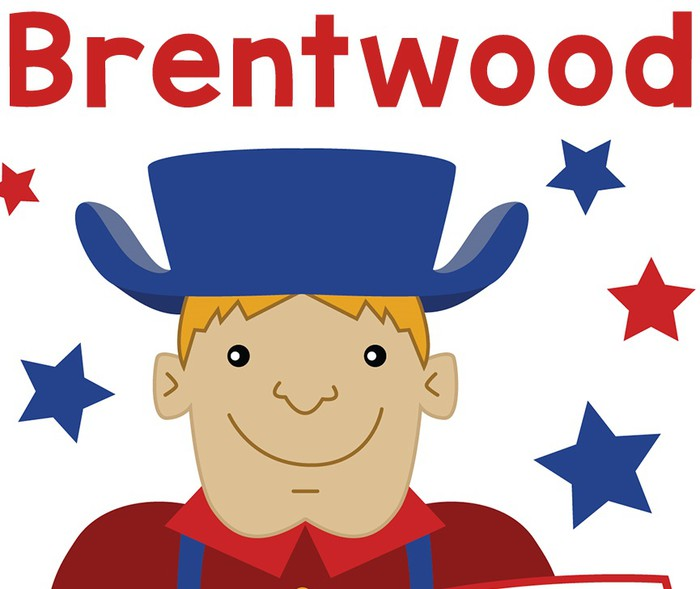 Brentwood Elementary: Smore Newsletters For Education