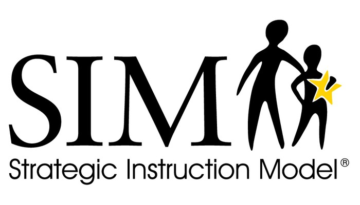 fundamentals of instruction practice test