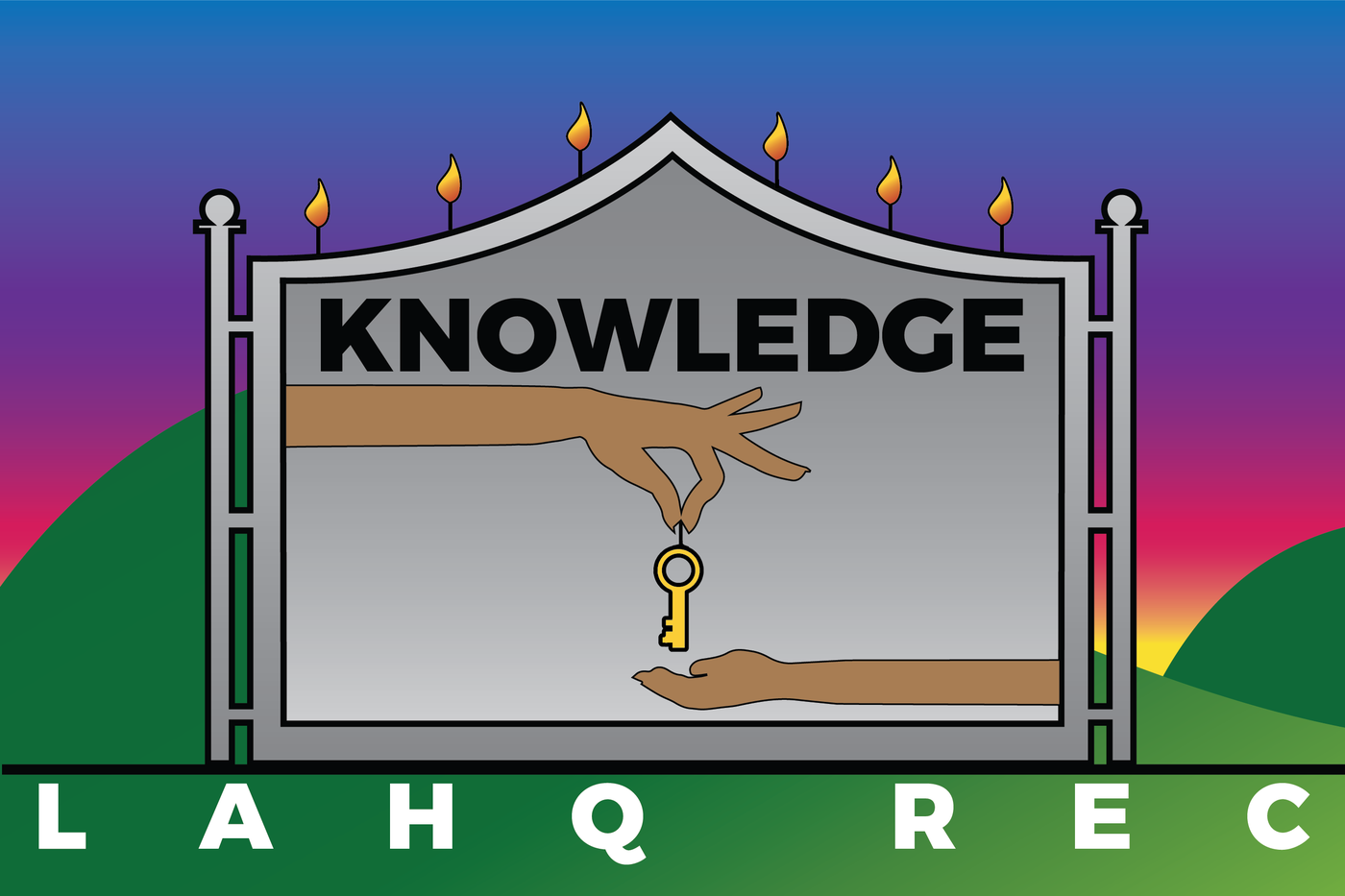 LAHQ Jamati Updates | Smore Newsletters for Education