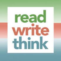 digital tools for writing smore