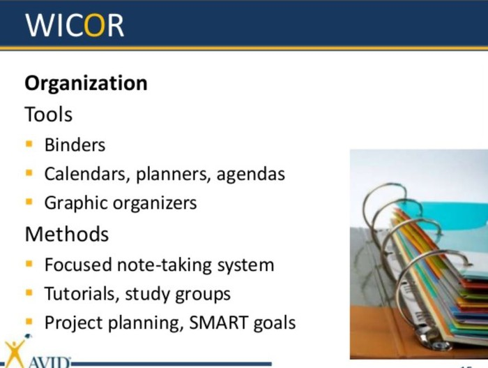 organizational tools for college students Best student-collaboration tools these tools mix productivity and creativity, getting students to share and collaborate on projects, give and take feedback, annotate, brainstorm, make media, or just hang out.
