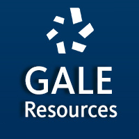 Image result for gale database square logo