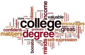 Spring PROBE College Fair – Mill Creek
