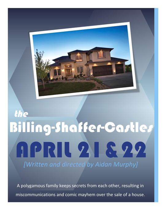 Billing-Shaffer-Castles