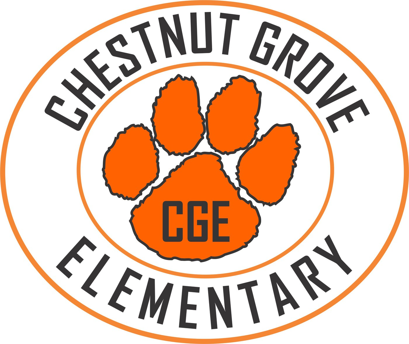 Chestnut Elementary: Smore Newsletters For Education