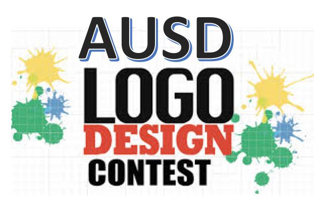 NEW AUSD LOGO DESIGN CONTEST