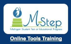 M-STEP   Smore Newsletters for Education