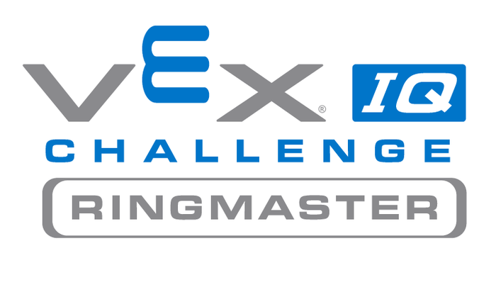 2017 Fort Mill VEX IQ Workshop Day | Smore Newsletters for Education