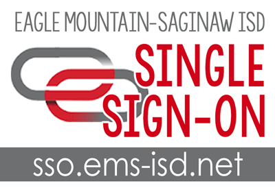 Single sign on portal emsisd