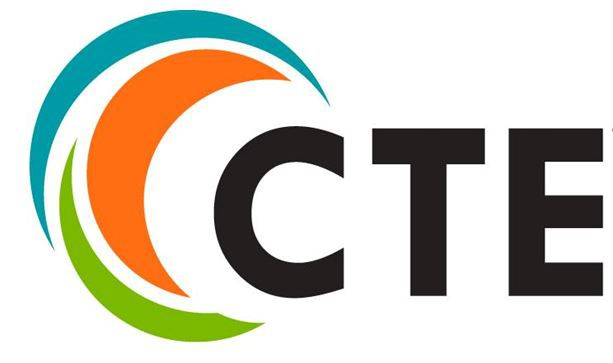 Image result for CTE Clipart