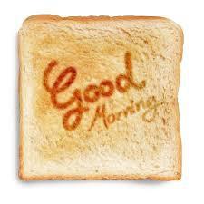 7:00-8:00 am Breakfast-Lobby