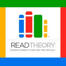 Image result for readtheory.org
