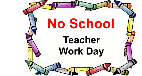 Image result for no school for students