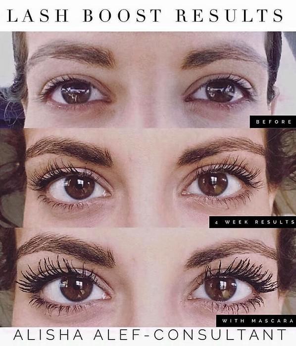 Long Thick Eyelashes Guaranteed Smore Newsletters