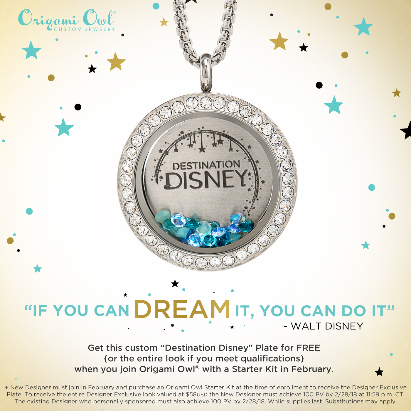 origami owl news smore newsletters for business