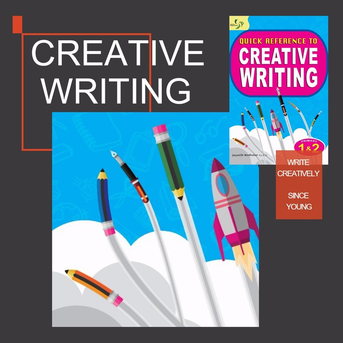 the creative writing perfect companion Bennett, e (2013) creative writing and the cold war university, in a companion to creative writing (ed g harper), john wiley & sons, ltd, chichester, uk doi: 101002/9781118325759ch25 treating institutionalized creative writing without reference to the aftershocks of fascism and the ideological.