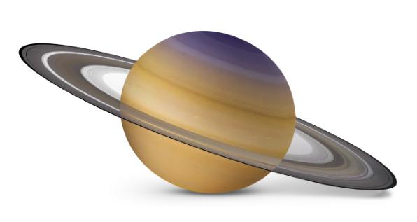 dk findout universe
