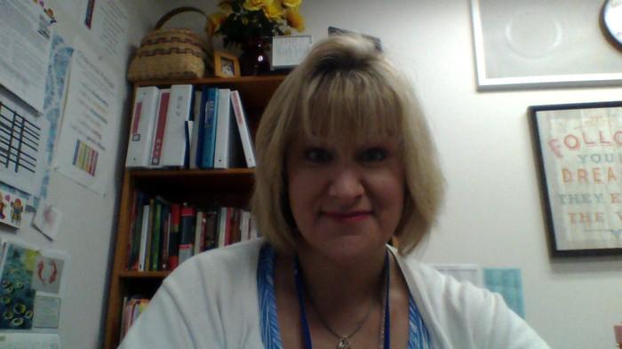 Beverly Elementary Big Dog Bark Smore Newsletters For Education
