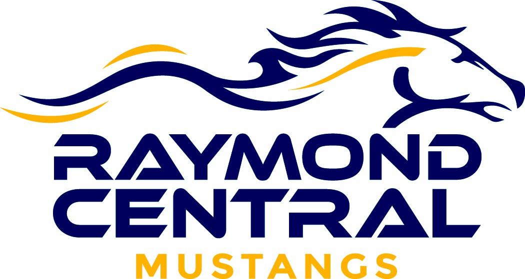 Raymond Central Newsletter Smore Newsletters For Education