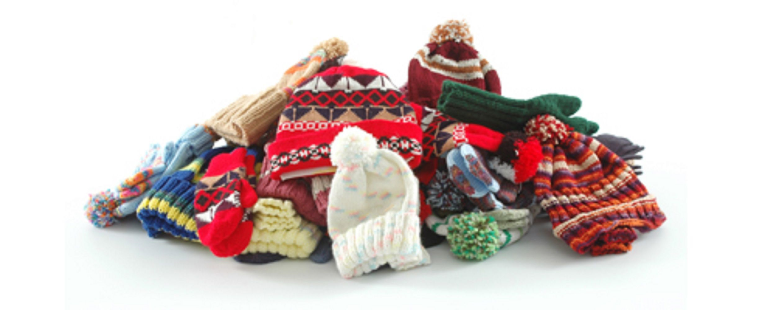 22c45805b Hat and Mitten Tree Donation!   Smore Newsletters for Education
