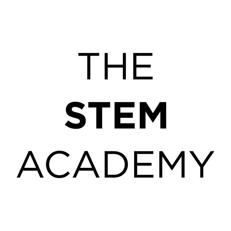STEM Class Of 2019 Special Notice