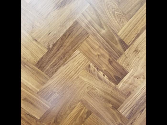 Canton ct hardwood floor showroom smore newsletters for Hardwood floor showroom