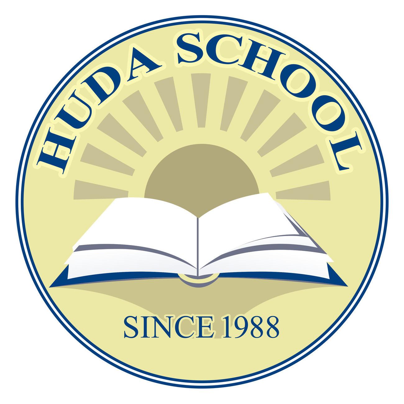 PRINCIPAL'S NEWSLETTER   Huda Heat