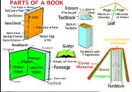 textbook reflection