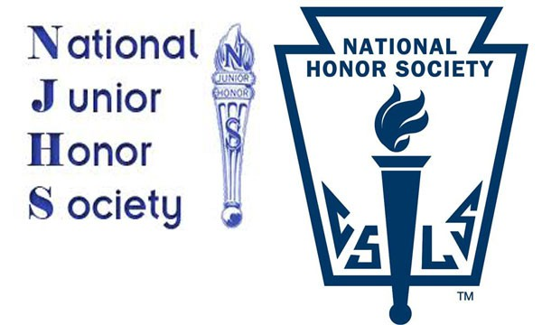 junior honor society essays National junior honor society essay question: character and citizenship this student is eligible for membership in the national junior honor society (njhs).