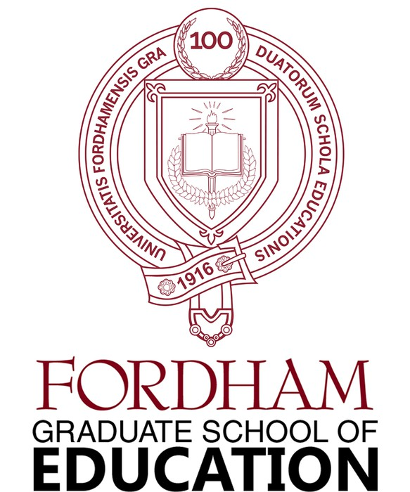 fordham gse dissertation handbook Fordham download - gse doctoral handbook | academics | colleges and schools | graduate schools | graduate school of education | current students.