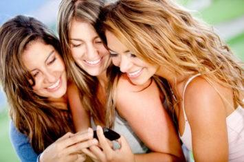 meet singles mobile