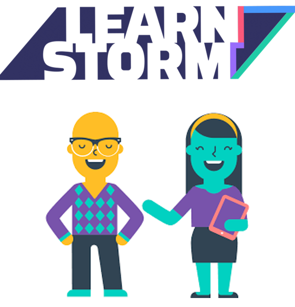 Learnstorm prizes for carnival games