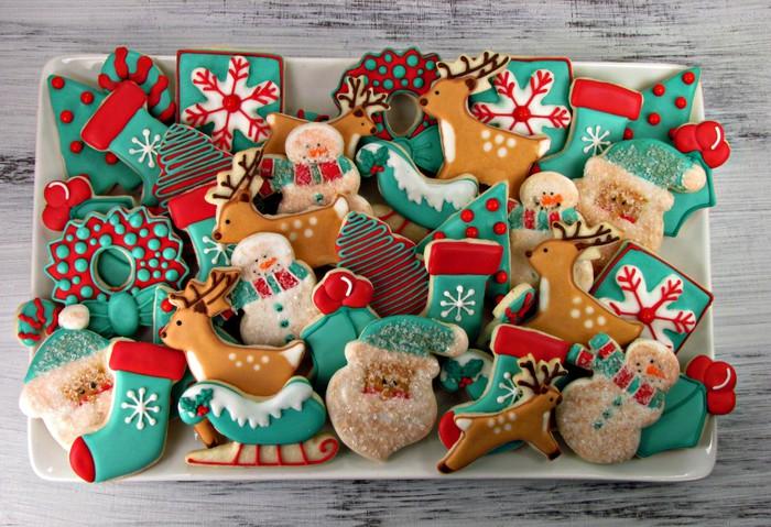 Image result for pta teacher cookie exchange