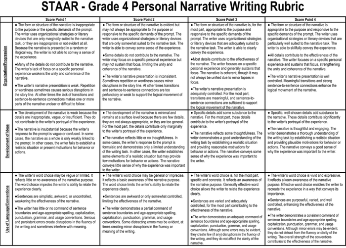 Literacy Letter Smore Newsletters
