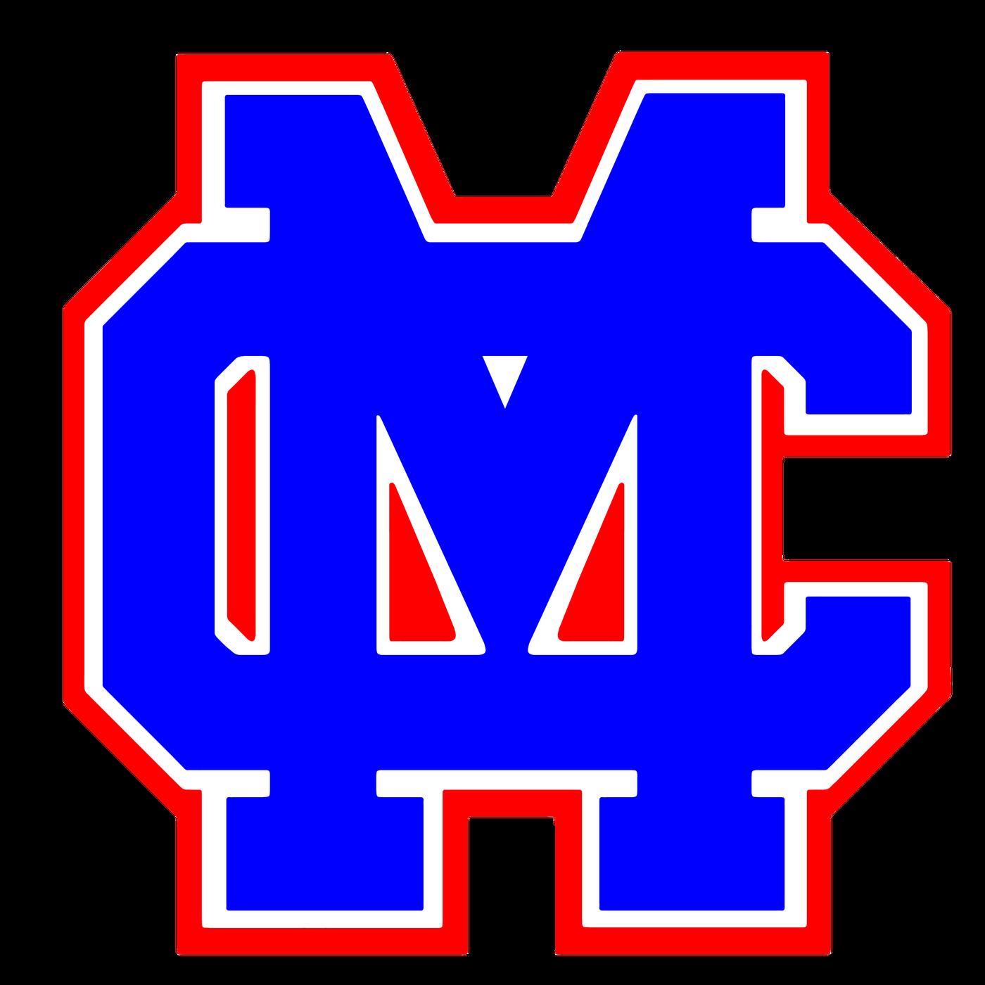 Home - Clinton-Massie Local Schools