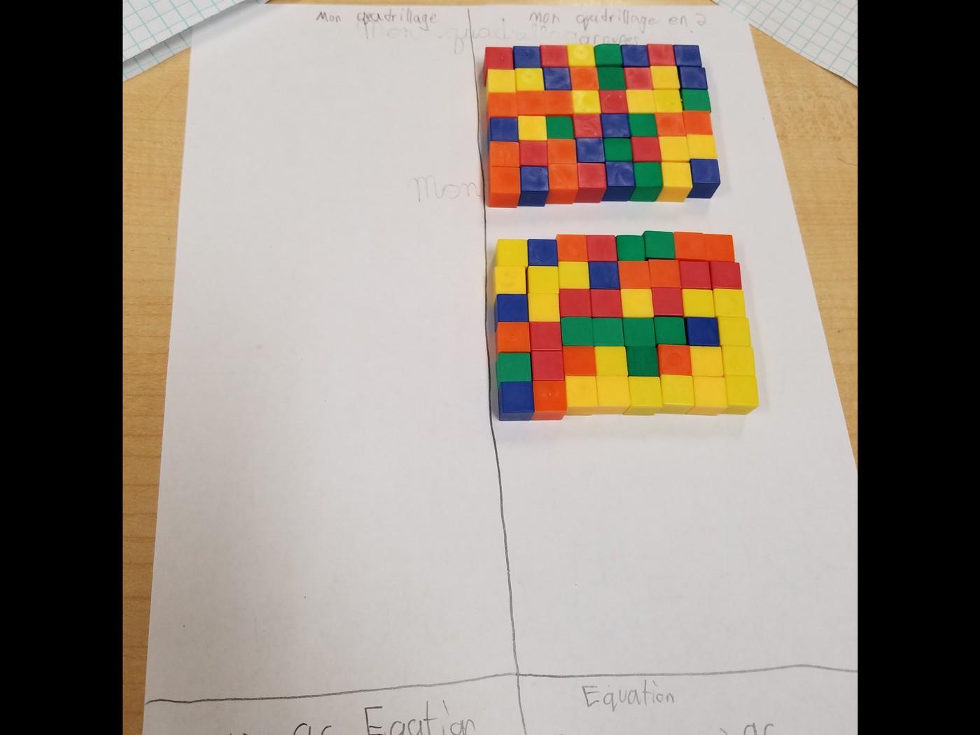 Nice Ixl Math Third Grade Vignette - General Worksheet ...